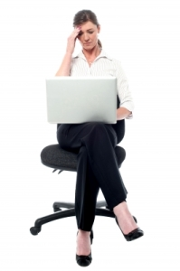 I Accidentally Made A Blunder, Oh Crap! Stock Photo By stock images on freedigitalimages.net