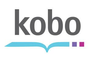 Kobo button image