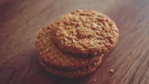 Cookies by Daria Nepriakhina from stocksnap.io