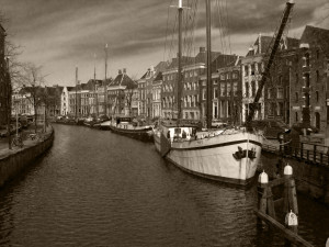 Sailboats in Netherlands by Skitter Photo from stocksnap.io