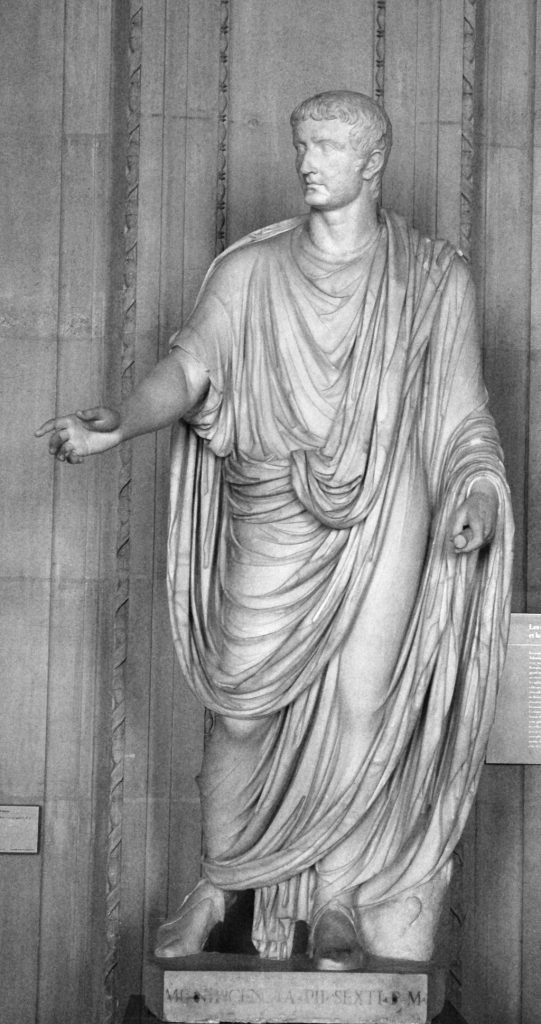 Tiberius Capri Louvre [pubic domain]